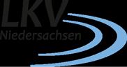 LKV Niedersachsen e.V.